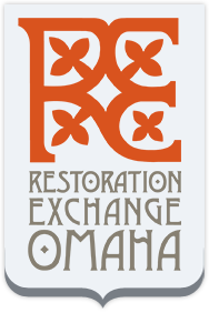 Restoration Exchange Omaha | REO